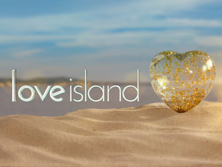 Love Island (2019) Review