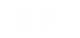 Logo 2 blanca grande.png