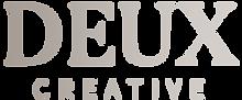 logo-deux-creative.png