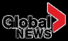 globalnews2_edited.png