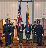 Law Enforcement MC, LEMC, Usual Suspects MC, Usual Suspects MC Southern AZ, SOAZ, Usual, Suspects, U