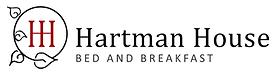 HartmanHouse-Logo (White).png