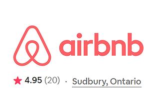 Award-Airbnb.png