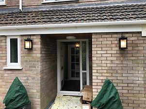 Porch Lighting.jpg