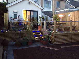 Garden Lighting Design.JPG