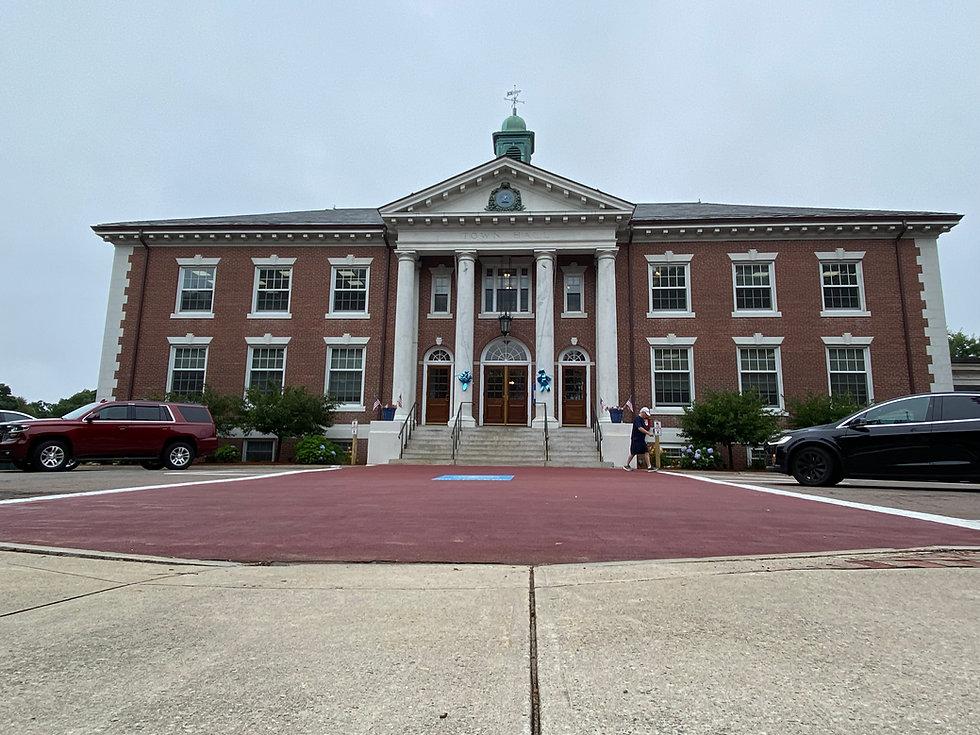 Braintree PLA Town Hall.jpg