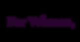 LF-2020-Logo3-01.png