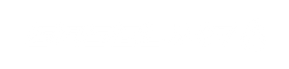 gasolina-new-logo.png