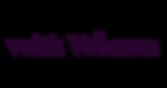 LF-2020-Logo3-999.png