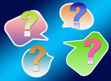 QUESTION SYMBOLS.jpg
