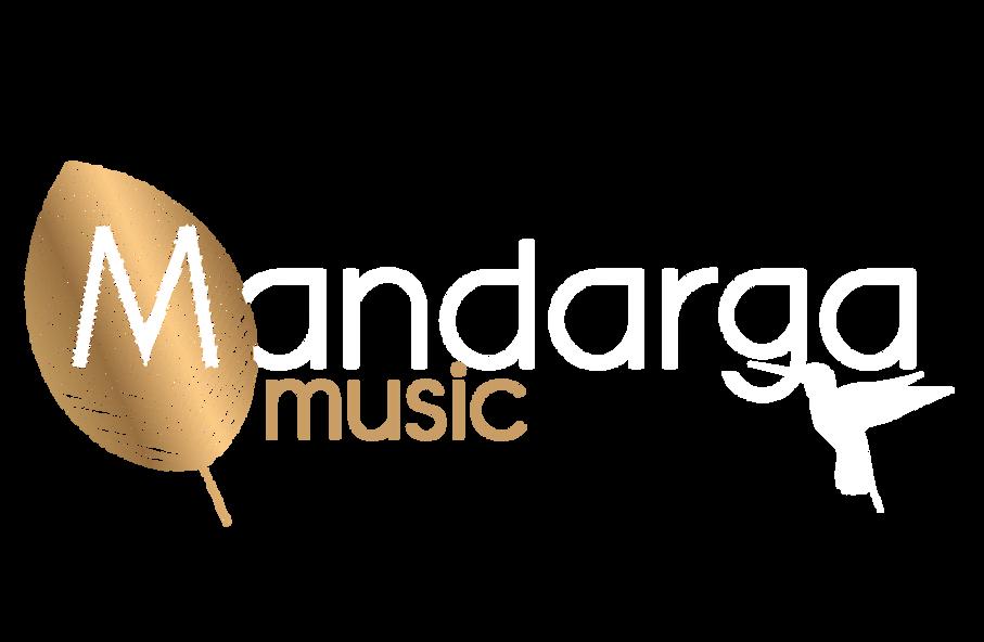 MANDARGA MUSIC