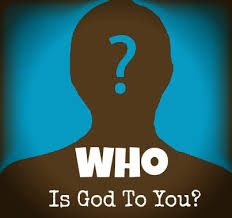 Who is God?  And how could this happen to Kobe Bryan?