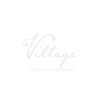 VILLAGE_HOME_careMAINT._LOGO_white.png