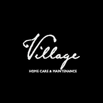 VILLAGE_HOME_careMAINT._LOGO_white.png