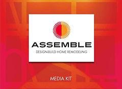 Assemble Media Kit