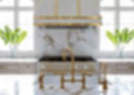 Kitchen Close Up HI.jpg