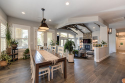 San Diego Remodel | Design and Build