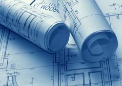 Assemble Build Inc.