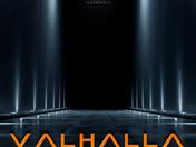 new release // VALHALLA