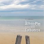 En-tête_l'Albatros_-_A_Petits_Pas.jpg