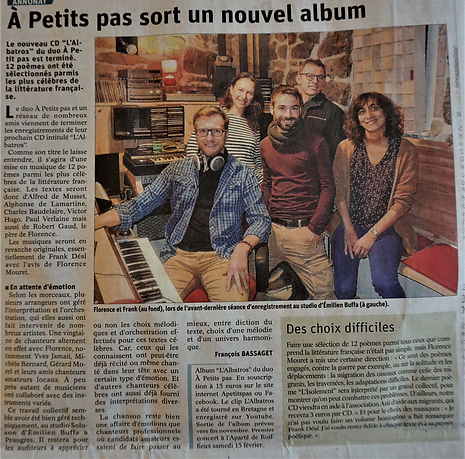Le_Dauphiné_Libéré_Annonay_-_A_Petits_Pa