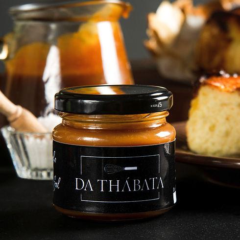 thabata-16.caramel.jpg