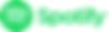 téléchargement_spotify.png
