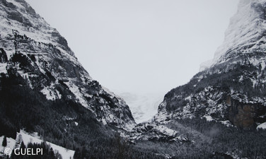 2018_Grindelwald_WM-8.jpg