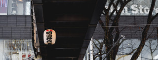 Tokyo_2017_WM-45.jpg