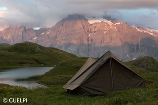 200720_Camping_Bachalpsee_WM-34.jpg