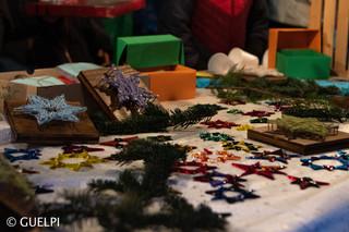 2018_12_Weihnachtsmarkt_Ifenthal_WM-30.j