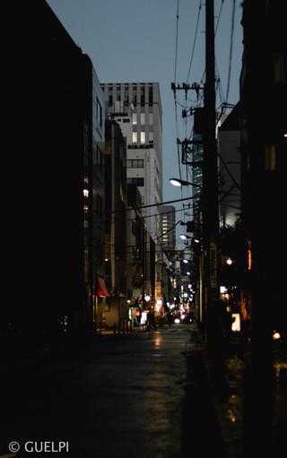 Tokyo_2017_WM-63.jpg
