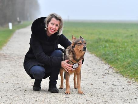 Geschäftsführerin und Egerkinger Gemeinderätin: Das Porträt einer Frau, die ihren eigenen Weg geht
