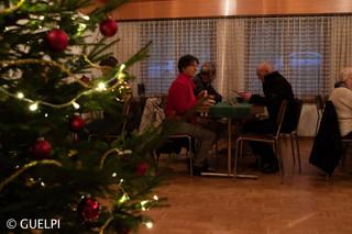 2018_12_Weihnachtsmarkt_Ifenthal_WM-22.j