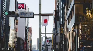 Tokyo_2017_WM-29.jpg