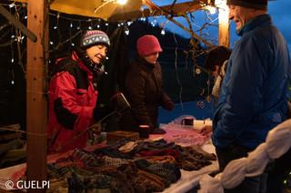 2018_12_Weihnachtsmarkt_Ifenthal_WM-28.j