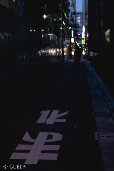 Tokyo_2017_WM-64.jpg