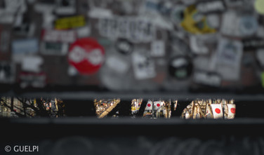 Tokyo_2017_WM-41.jpg