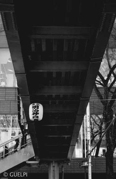 Tokyo_2017_WM-47.jpg