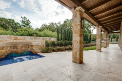17931-windtop-ln-dallas-tx-1-MLS-20