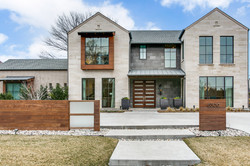 6506-northport-dr-dallas-tx-High-Res-1
