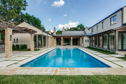 17931-windtop-ln-dallas-tx-1-MLS-10