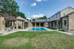 17931-windtop-ln-dallas-tx-1-MLS-9