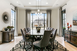 6506-northport-dr-dallas-tx-High-Res-7