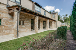 17931-windtop-ln-dallas-tx-1-MLS-3