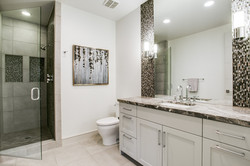 6506-northport-dr-dallas-tx-High-Res-23.
