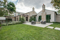 17931-windtop-ln-dallas-tx-1-MLS-13