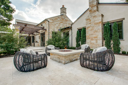 17931-windtop-ln-dallas-tx-1-MLS-12