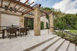 17931-windtop-ln-dallas-tx-1-MLS-17