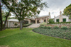 17931-windtop-ln-dallas-tx-1-MLS-18